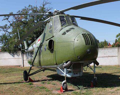 Mi4 27-1
