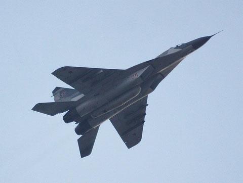 MiG29 05-1