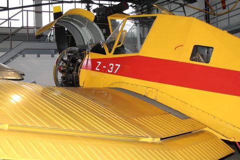 Z37 DM-SUW-1