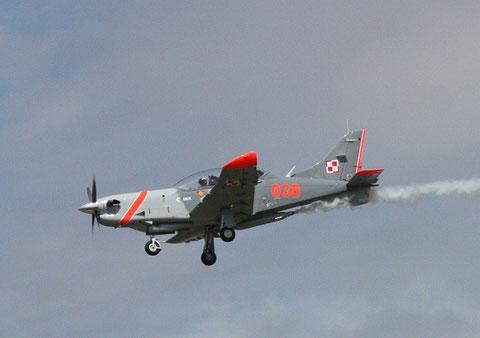 PZL130 038-1