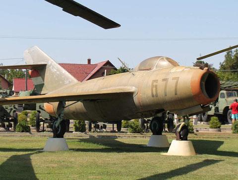 MiG15 064-1