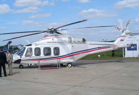 AW139 RA-01974-1
