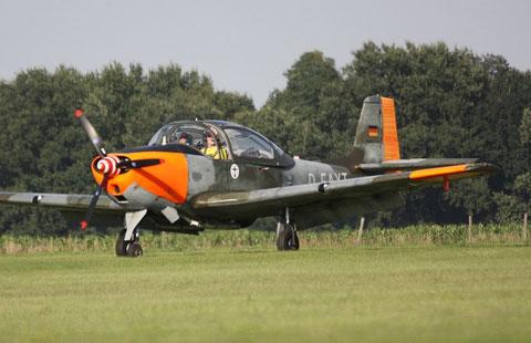 P149 D-EAXT-1