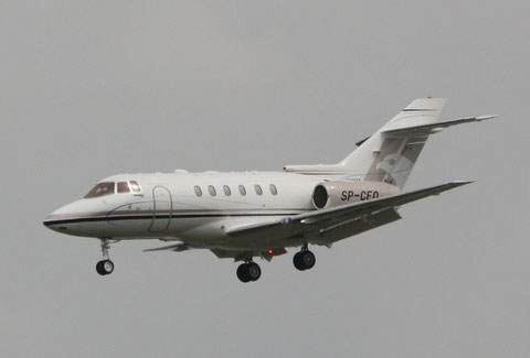 Hawker750 SP-CEO-1