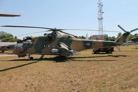 Mi24D 114-1