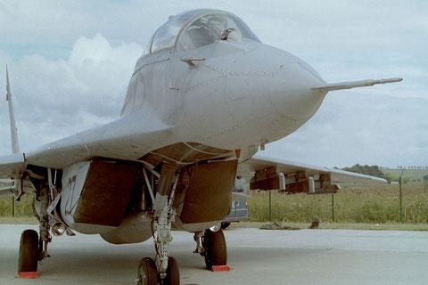 MiG29UB 27-1