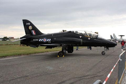 Hawk XX349-1