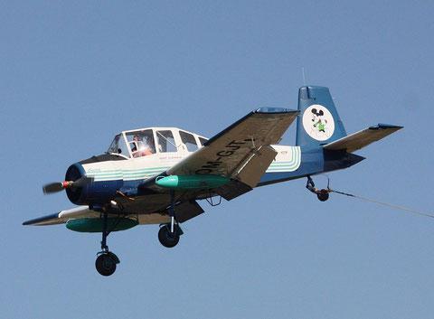 Z37 OM-GJT-1