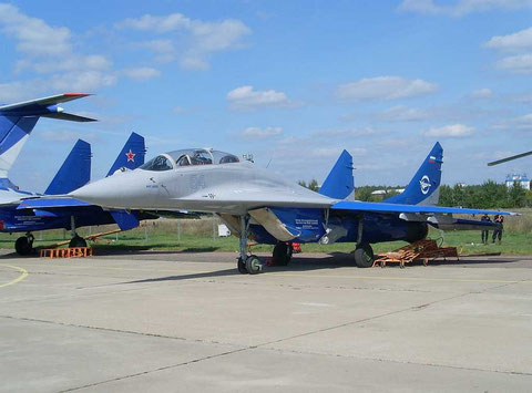 MiG29LL 84-1