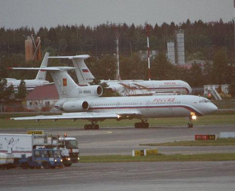 TU154 RA-85843-1