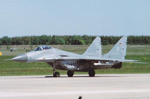 MiG29 29+08-1