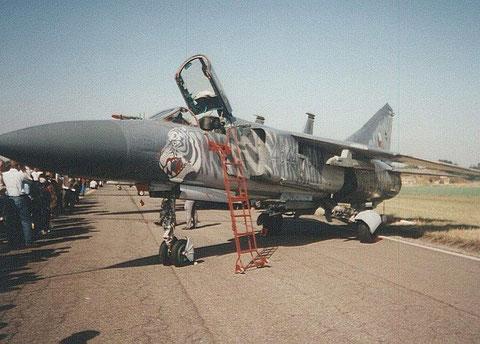 MiG23 4644-1