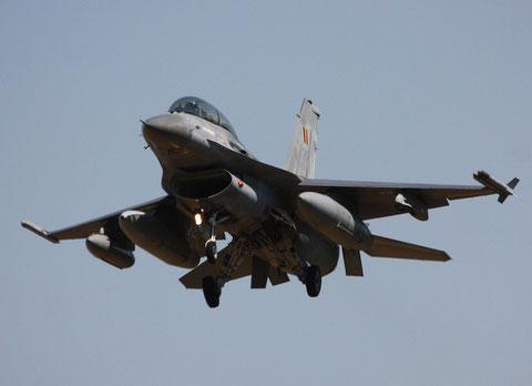 F16 FB-17-1