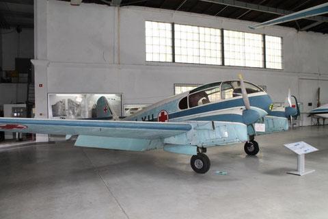 Aero145 SP-LXH-1