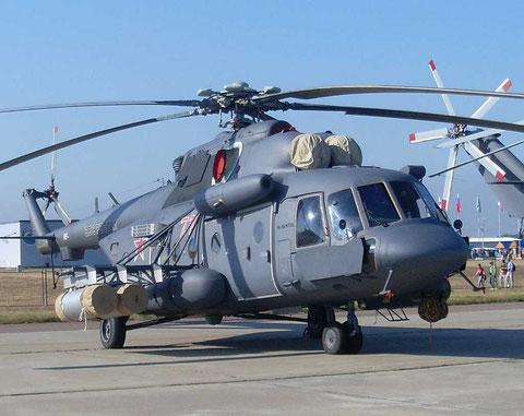 Mi8MTSch 77-1