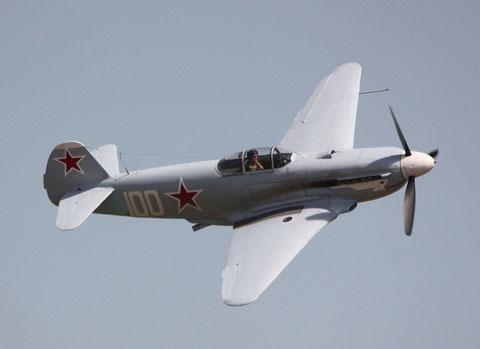 JAK3 D-FJAK-1