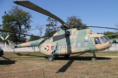 Mi8 416-1