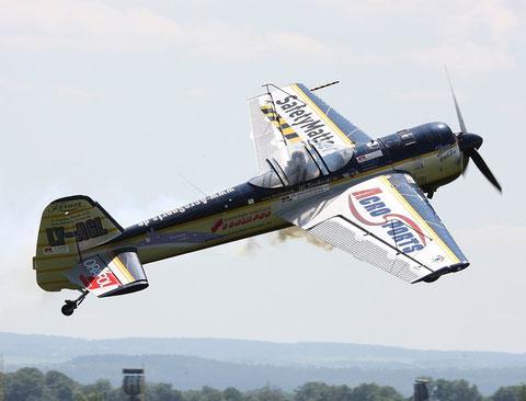Jak55 LY-AGL-1