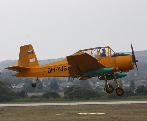 Z37 OM-YJG-1