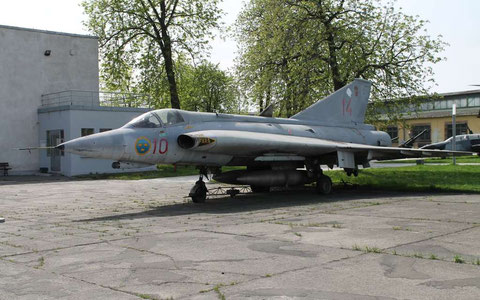 SaabJ35 14-1