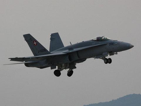 F18 J-5006-1