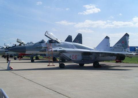 MiG29SMT 06-1