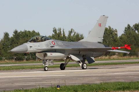 F16 E-603-1