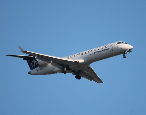 CRJ700 D-ACPS-1