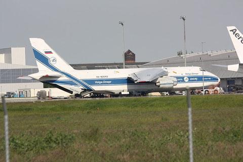 AN124 RA-82043-1