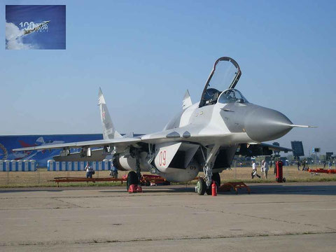 MiG29SMT 09-1