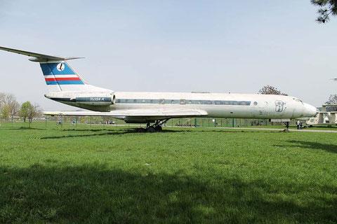 TU134 SP-LHB-1