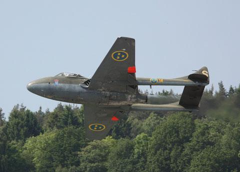 Vampire SE-DXU-1