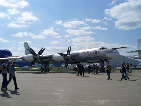 TU95 12-1