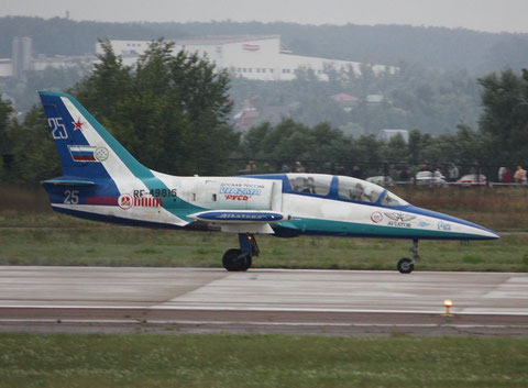 L39 RF-49815-1