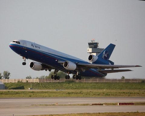 DC10 Z-ALT-1