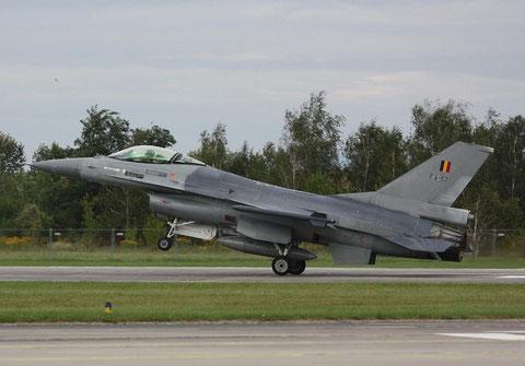 F16 FA-97-1