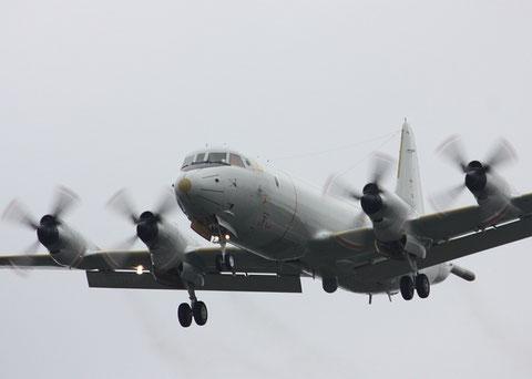 P-3C 60+04-1