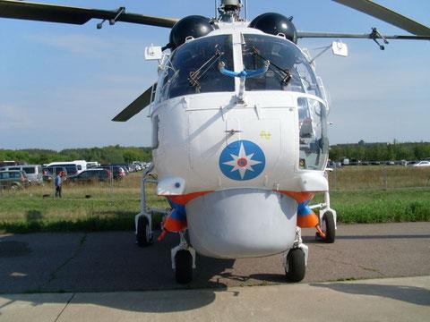 Ka32 RF-32802-1