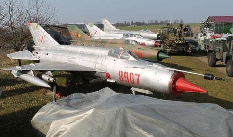 MiG21MF 8907-1