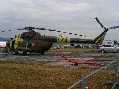 Mi17 0841-1