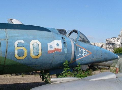 JAK38-60-1