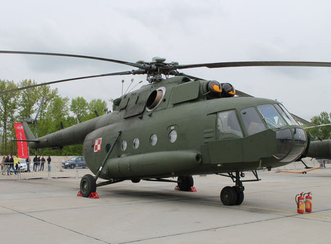 Mi17 6105-1