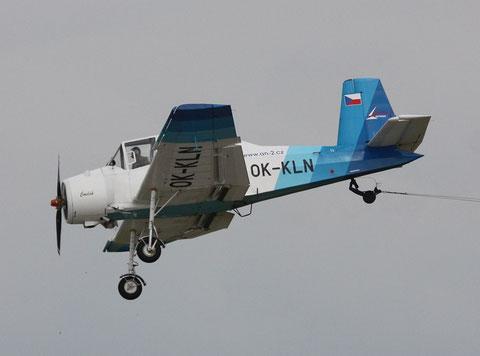 Z37 OK-KLN-1
