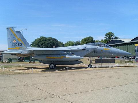 F15 76-020-1
