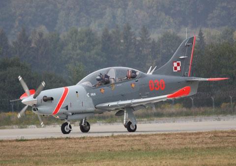 PZL130 030-2