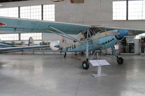 L60 SP-FXA-1