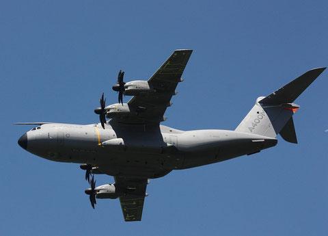 A400 F-WWMS-1