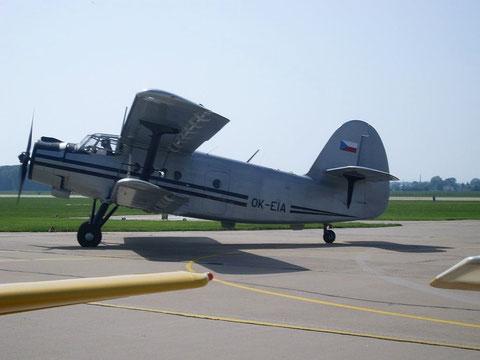 AN2 OK-EIA-1