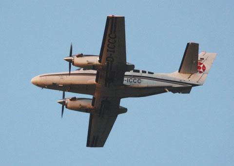 F406 D-ICCC-1