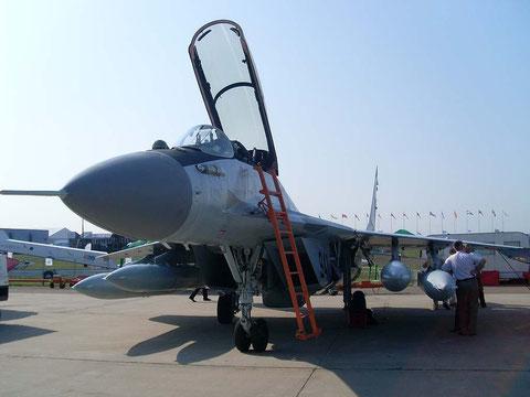 MiG29 941-1